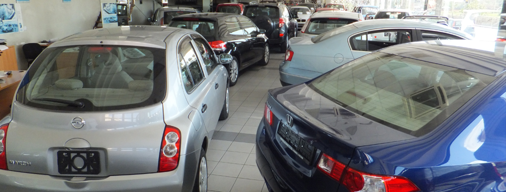 Montebello group homepage one of the first companies to import foreign cars into malta montebello offers a wide range of high quality used cars plus an excellent choice of local sciox Images