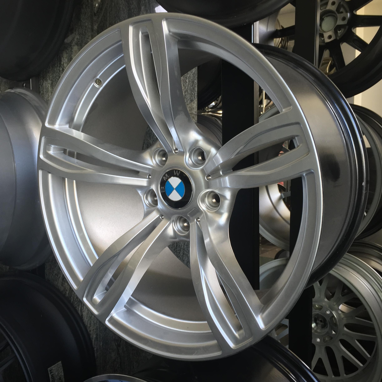 sale online australia for wheels high autocraze bmw quality rims